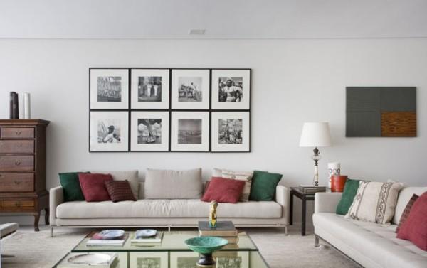 apartamento_leblon_toninho_noronha_13