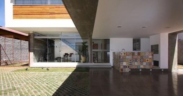 4_casa_tangram