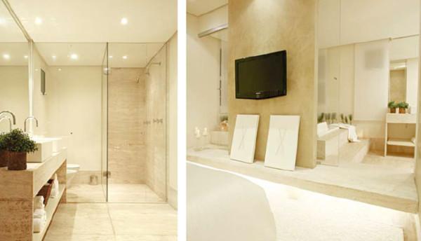 banheiro-no-quarto2