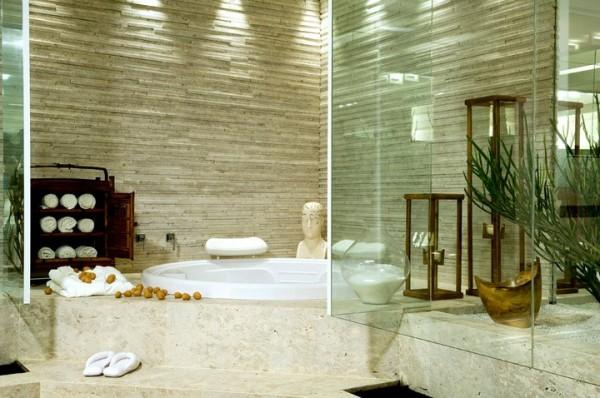 mármore-filetado