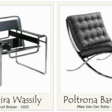 O nome das cadeiras (1)