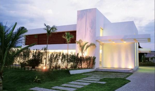 fachadas-de-casas2