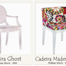 O nome das cadeiras (2)