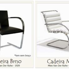 O nome das cadeiras (3)