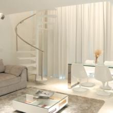 Apartamentos pequenos (1)