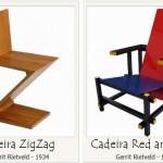 1_cadeiras7