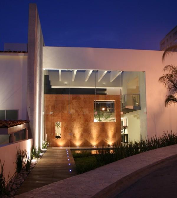 casas-modernas-com-platibanda