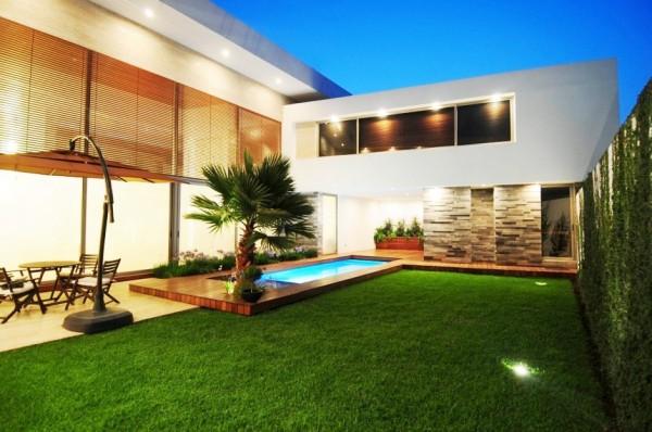 fachada-casas2