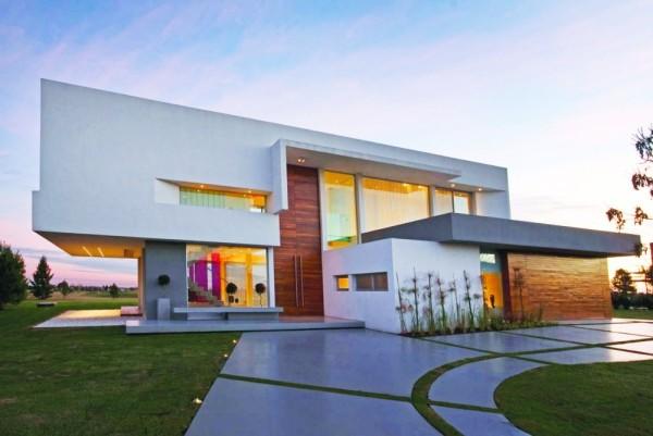 fotos-de-fachadas-de-casas-modernas1
