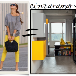 cinza_amarelo