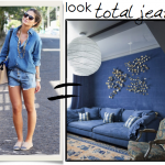 jeans_total