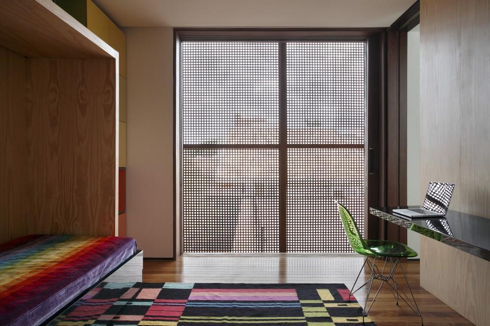 bt-house-studio-guilherme-torres__mg_0273-2-1000x666
