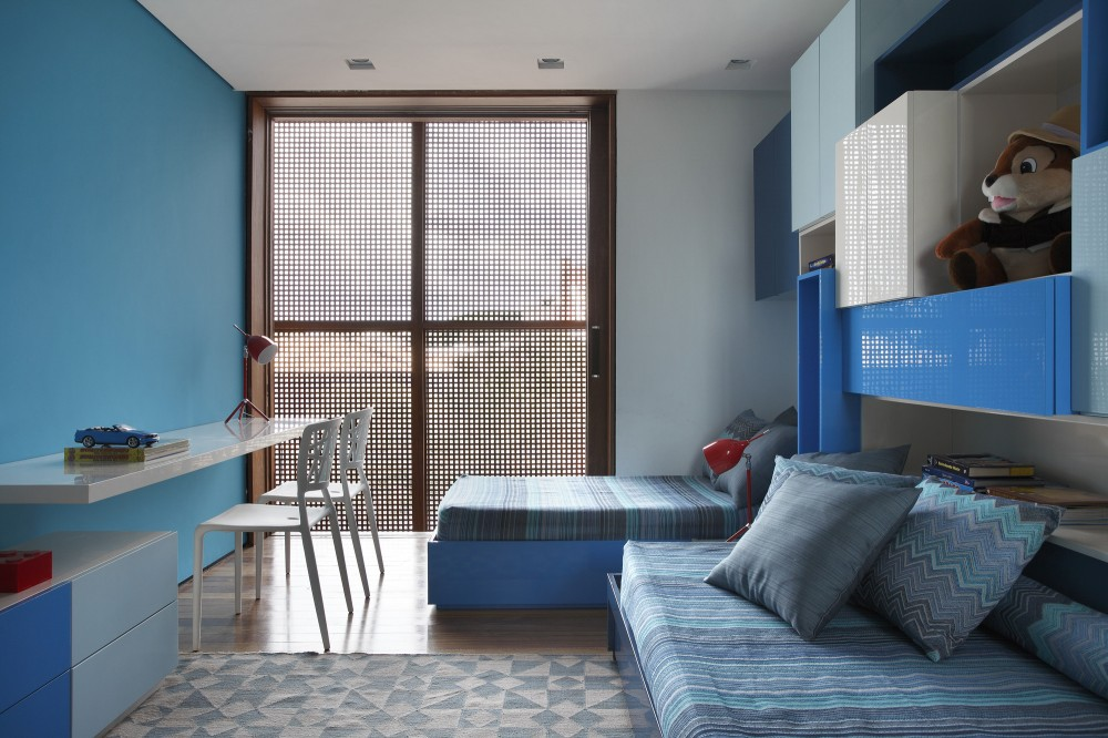 bt-house-studio-guilherme-torres__mg_0286-1-1000x666