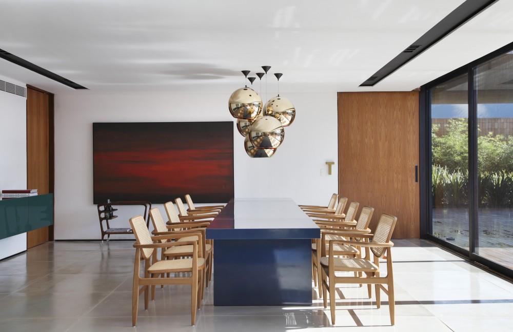 bt-house-studio-guilherme-torres__mg_0346-2-1000x647