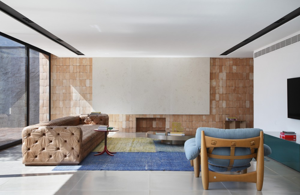 bt-house-studio-guilherme-torres__mg_0358-2-1000x650