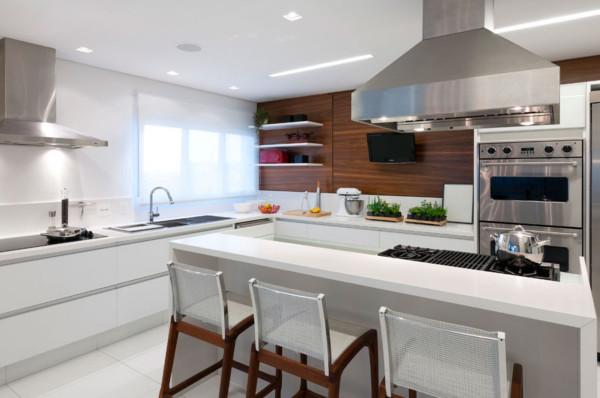 cozinha consuelo jorge