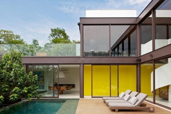 Limantos-House-Fernanda-Marques-Arquitectos-0001