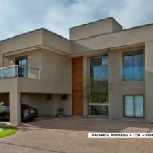 Casa em Brasília