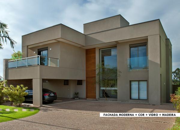 aeg-casa-moderna-brasilia3