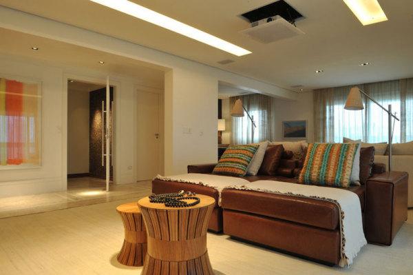 apartamento em sao paulo 400m