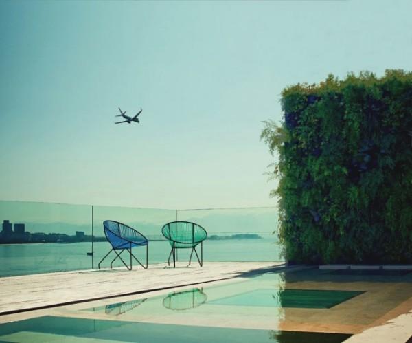 piscina arthur casas