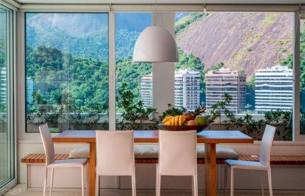 sala de jantar pequena (2)