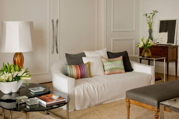 almofadas-no-sofa