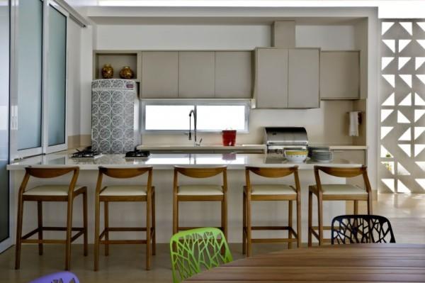 cozinha-integrada