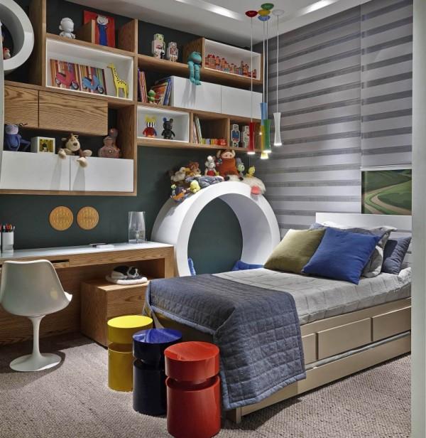 decoracao-quarto-de-menino