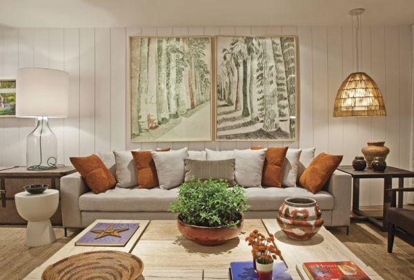 sofa-bege-com-almofadas-neutras