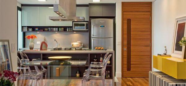 apartamento-pequeno-reforma