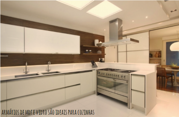 armarios-de-cozinha