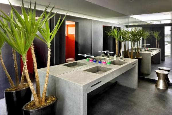 banheiro moderno premio deca