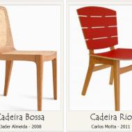 O nome das cadeiras (7)