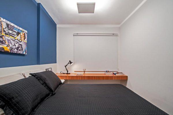 decoracao-quarto-pequeno