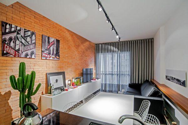 reforma-de-apartamento-pequeno