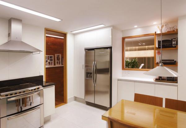cozinha-clara