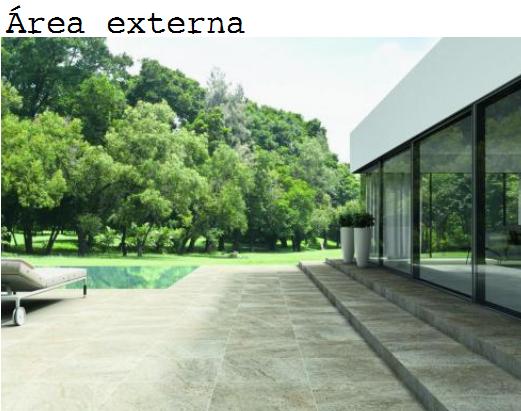 porcelanato-para-area-externa