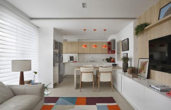 apartamento_patricia_fiuza_rio_01