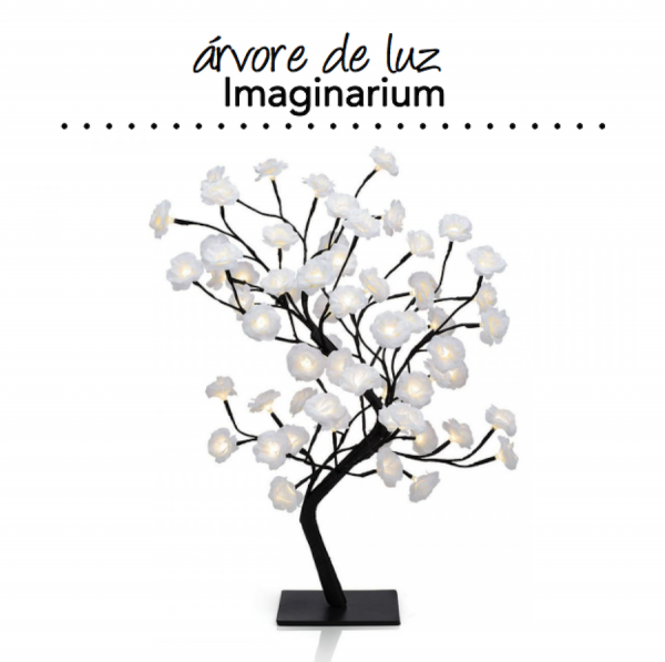 arvore-de-luz-imaginarium