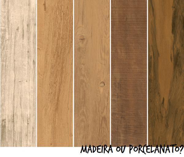 madeira-ou-porcelanato