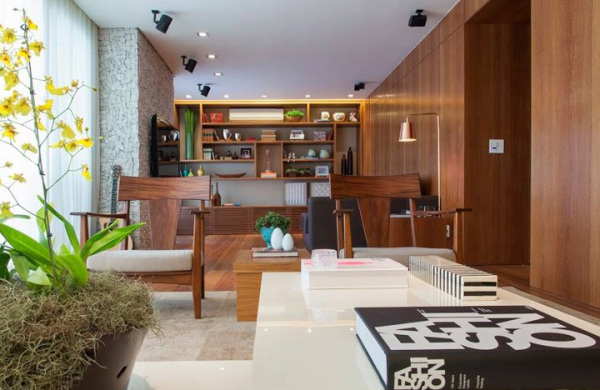 sala-de-apartamento