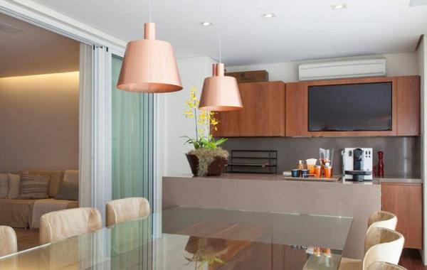 Armario De Sala De Jantar Antigo : Arquivo para piso madeira assim eu gosto decora??o e