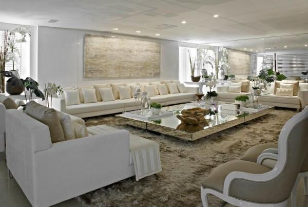 1-sala-de-estar-lider-interiores