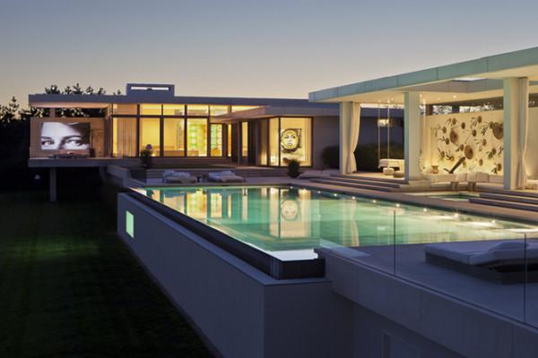 piscina-suspensa