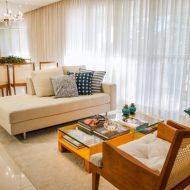 Apartamento em Salvador (130m²)
