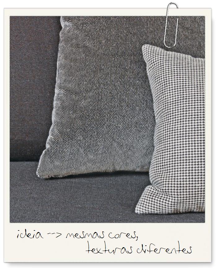 decoracao tendencia almofadas 2015 tecidos blog casa inspiracao artefacto