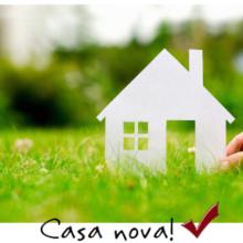 Você está planejando mudar de casa?