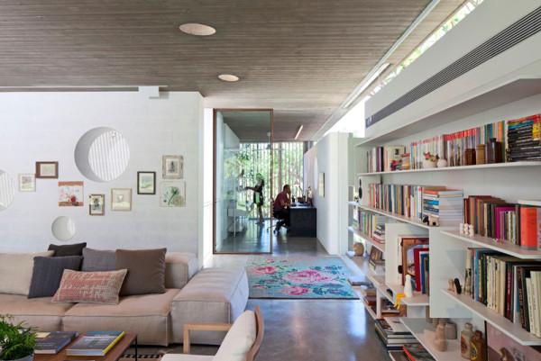 casa-contemporanea-concreto-aparente-10