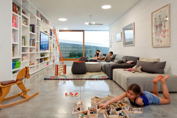 casa-contemporanea-concreto-aparente-11